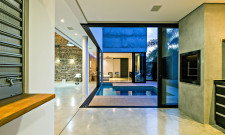Beautifully Designed Alpha House In Brazil 4
