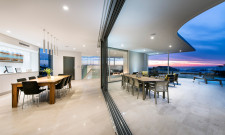 City Beach House In Perth, Australia 9
