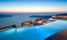Top 15 Best Honeymoon Destinations 14