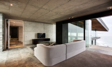 Cove 3 Residence In Knysna, South Africa 4