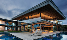 Cove 3 Residence In Knysna, South Africa 6