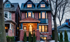 Beautifully Renovated One Hurndale Avenue Home 42