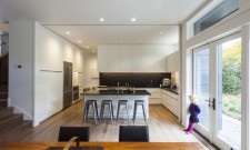 Cambridge House By Anmahian Winton Architects 5
