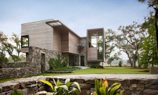 Bray's Island SC Modern I Home In South Carolina, USA 1