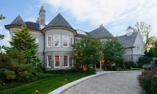 Exquisite Estate In Purchase, New York, USA 4