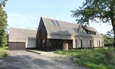 Home in Goes By Grassodenridder_architecten 1