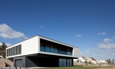 House AADD In Maureles, Portugal 4