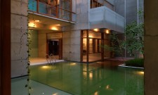Spacious And Comfortable S.A Residence In Dhaka, Bangladesh 2
