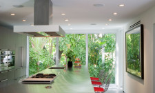 Utopia Residence In Coconut Grove, Miami 4