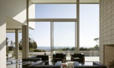 Zeidler Residence In Aptos, California, USA 3