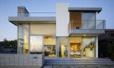Zeidler Residence In Aptos, California, USA 7