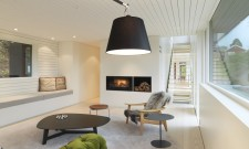 Exquisite Villa S In Flatanger, Norway 2