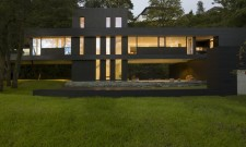 Exquisite Villa S In Flatanger, Norway 8