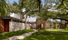 Lakeview Residence In Austin, Texas 15
