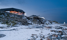 Silver Bay Holiday Residence In Shelley Point, South Africa 2