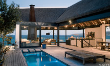 Silver Bay Holiday Residence In Shelley Point, South Africa 3