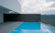 Modern C House In Vicenza, Italy 9