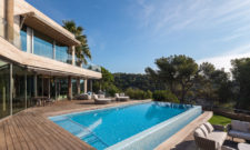Llorell House in La Costa Brava, Girona, Spain 5
