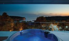 Luxurious Hotel Bellevue In Lošinj, Croatia 13