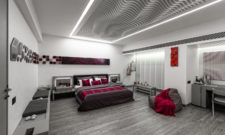 Outstanding 1102 Penthouse In Ahmedabad, Gujarat, India 2