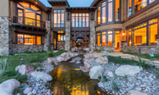 Fabulous Home In Park City, Utah, United States 43