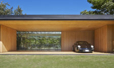 inout-house-in-san-jose-costa-rica-3