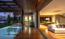 joly-house-in-bangkok-thailand-1