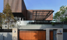 joly-house-in-bangkok-thailand-4