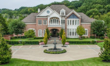 sublime-private-estate-in-nashville-tennessee-united-states-71