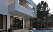 Helena House Project by StudioMet (8)