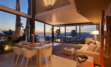 Amazing Residence by Alicante Luxury Homes (9)