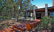 Calistoga Residence Project by Strening Architects (9)
