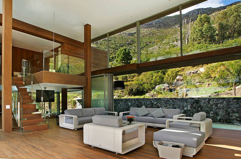 Spa House Project by Metropolis Design (9)