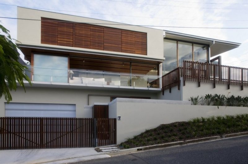 The Gorgeous Patane Residence in Newmarket, Australia (11)