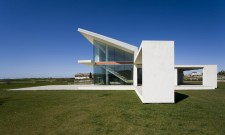 Villa T Project by Architrend Architecture (25)