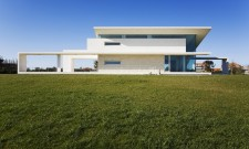 Villa T Project by Architrend Architecture (22)