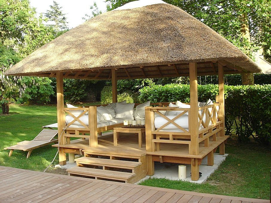 why buy a gazebo. Black Bedroom Furniture Sets. Home Design Ideas